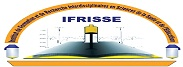 Logo of E-Learning-IFRISSE